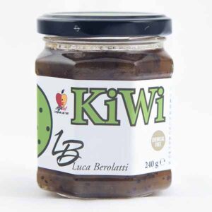 Agrival_Confettura_Kiwi