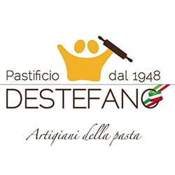 Logo_Pastificio_Destefano_250px