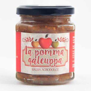 Agrival_Salsa_Pomma_Galeuppa