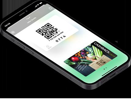 Bunet Cashback Smartphone