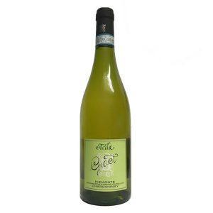 Chardonnay Giaiet